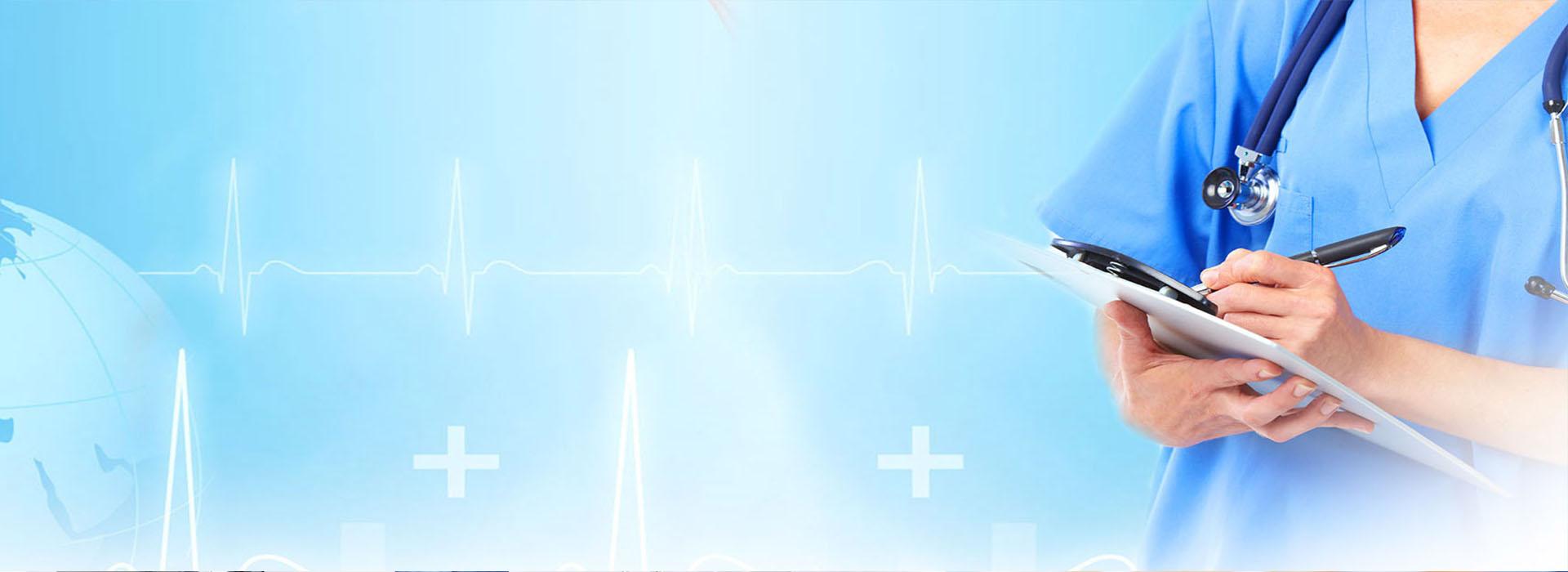 Аллергологическая больница в солотвино сайт