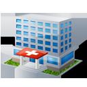 Офис врачебной практики
