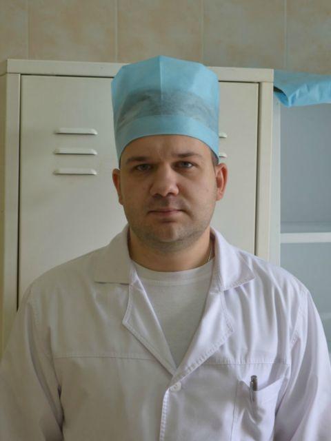 Клиники в перми по лечению межпозвонковой грыжи