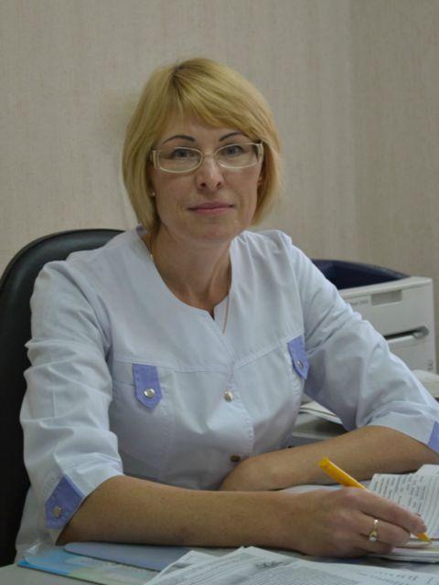 Поликлиника на кирова в усть каменогорске