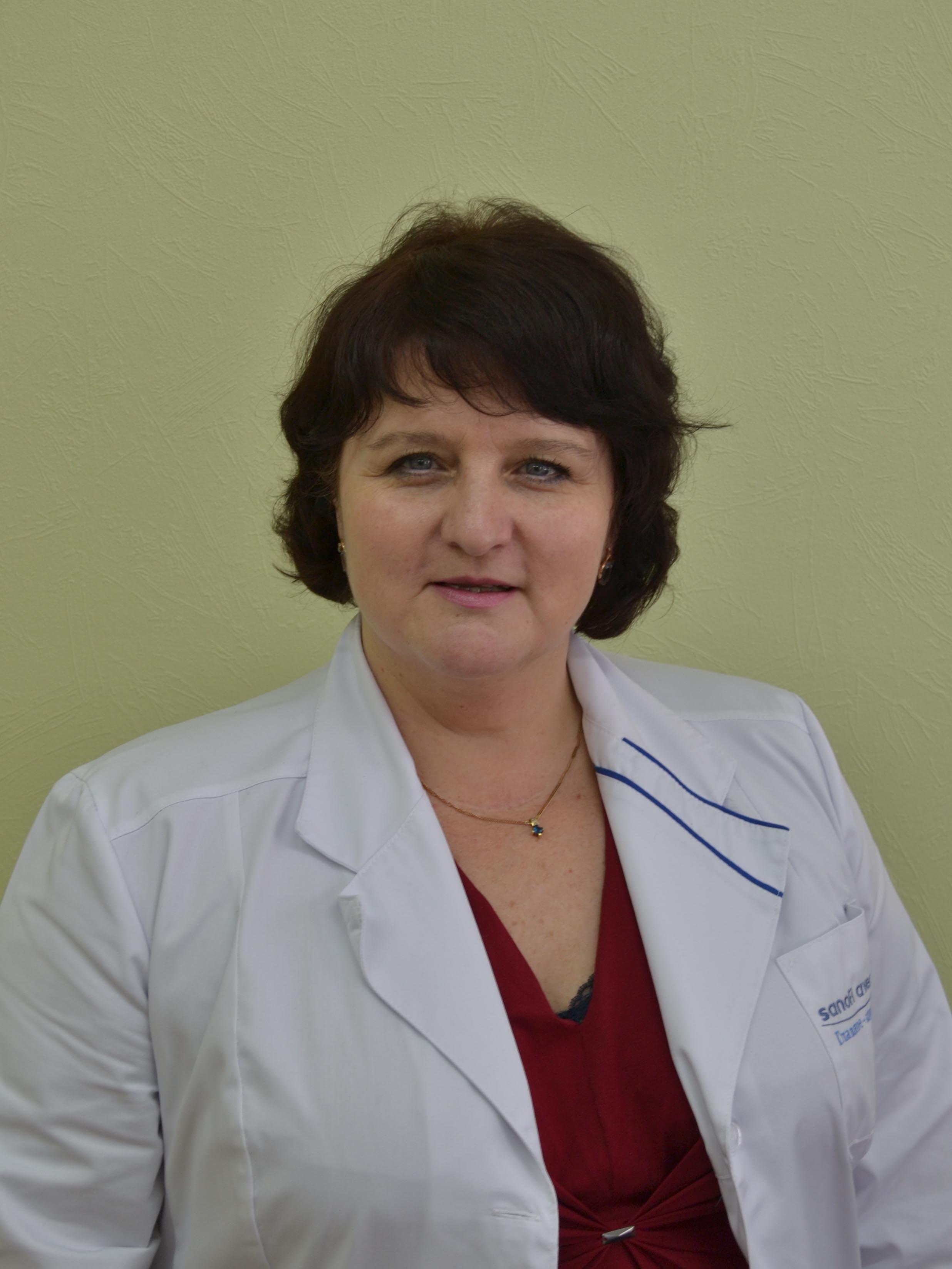Костромская областная больница глазное отделение